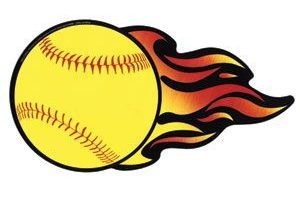 flame-clipart-softball-3