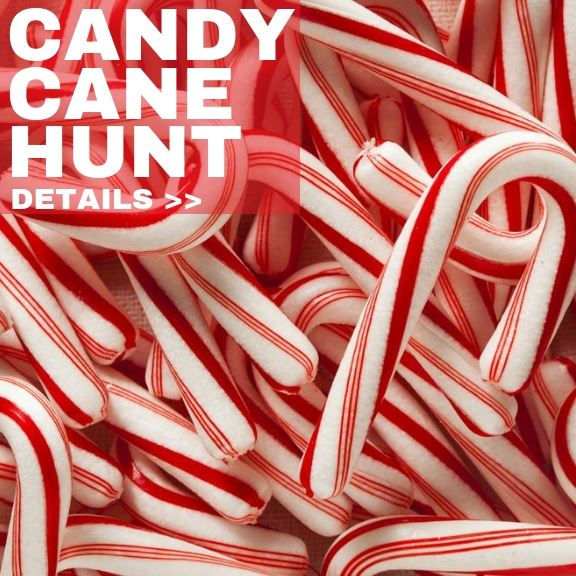 Copy of 12x 12Copy of SIMPLE Candy Cane Hunt 2019